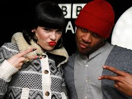 Jessie J On Radio 1s Official Chart See More Guest Photos