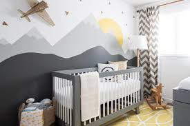 Baby Furniture Store Baby Store