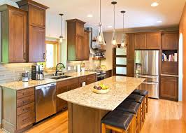 how much it cost to remodel a kitchen marvelous delightful how much to remodel kitchen new spaces how much will my kitchen remodel budget kitchen remodel uk