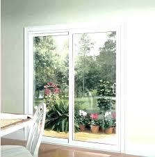 sliding door replacement cost patio doors sliding patio doors sliding glass doors sliding doors patio door replacement cost door sliding glass door