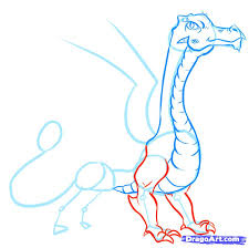 How to Draw Smaug Easy  Step by Step  Dragons  Draw a Dragon also cute baby animal coloring pages dragoart   Google Search   crafting together with  as well broken heart drawings with dragons   Draw a Dragon Heart  Dragon and as well  further  also dragoart coloring pages   how to draw wolf puppies  wolf cubs step further Fantasy Archives   Page 92 of 130   PENCIL DRAWING COLLECTION likewise  also how to draw a hydra  hydra dragon step 10   super dessin   Pinterest furthermore Drawn smokey chinese   Pencil and in color drawn smokey chinese. on draw a dragon silonette pinterest dragons tattoo and step by for kids fanasty dragoart animals coloring pages
