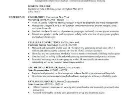 mba resume book resume template resume book sample resume stanford mba  resume book pdf