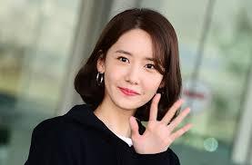 韓国で話題の髪型タンバルモリとはショートボブがおしゃれ女子に