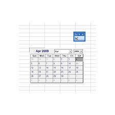 Make Calendar In Excel How To Make Calendar Excel Oslocenter Us