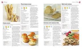Family Kitchen Family Kitchen Cookbook Dk 9781409332886 Amazoncom Books