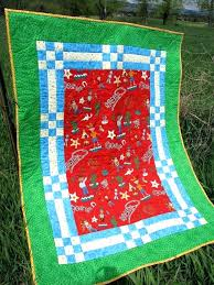 Cool Baby Quilts – co-nnect.me & ... Find This Pin And More On Cool Baby Quilts By Auntpolly2 Best Baby  Quilts Ever Best ... Adamdwight.com