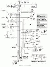 predator engine wiring diagram bunton, bobcat, ryan 942242e predator siga-sd wiring diagram at Sd Wiring Diagram
