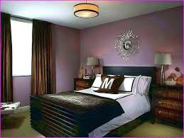 O Best Color For Bedroom With Dark Furniture Paint Colors