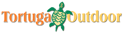 tortuga outdoor pool spa news