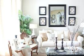 incredible family room decorating ideas. Family Room Wall Decor Ideas Decorating Pinterest Large Incredible