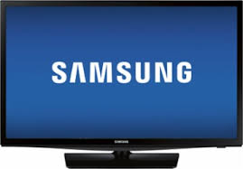 samsung tv dvd combo. samsung - 24\ tv dvd combo