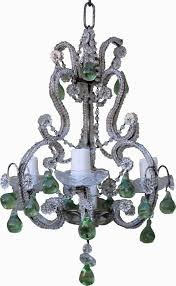 unique 156 best let there be light images on chandeliers lamp for mother of
