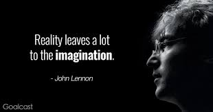 49 Powerful John Lennon Quotes To Live And Love By Goalcast