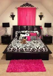 girl bedroom ideas for 11 year olds. Bedrooms For 11 Year Olds - Google Search Girl Bedroom Ideas