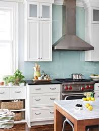 this is the related images of Kitchen Backsplash Paint Ideas