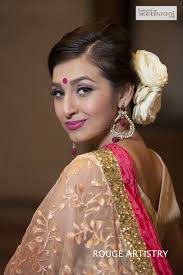 kl msia indian wedding makeup bridal makeup artist based makeup artist middot we love her work