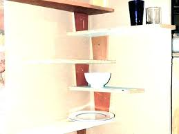 decoration wall shelves unit lack shelf kitchen shelving null fitted kitchens open stainless steel storage
