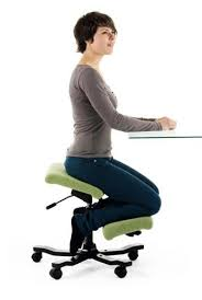 ergonomic chair kneeling. Perfect Chair Kneeling Chair By Wing Balans The Intended Purpose Of A Is  Tou2026 With Ergonomic Chair Kneeling