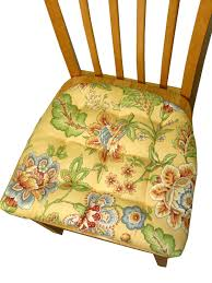 custom indoor chair cushions. Indoor Chair Cushions Decoration Dining Seat Dini On Most Blue Ribbon Custom Bench S