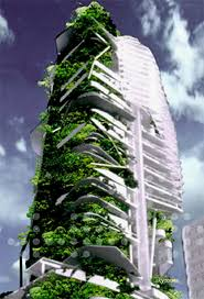 high tech modern architecture buildings. Unique Modern That Coordinate The Peculiar Nature With Construction High Tech  For High Tech Modern Architecture Buildings U