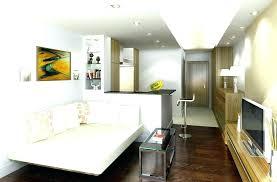 small studio furniture. Studio Furniture Ideas Small Apartment Sofa Bed Apartments
