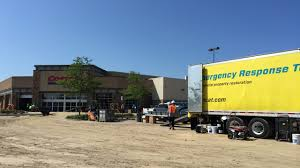 Costco Sun Prairie Costco In Middleton To Reopen 8 Days After Flooding Wisc