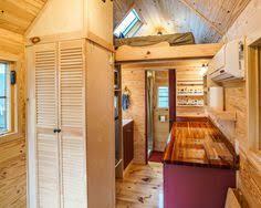 where to put a tiny house. derek\u0027s backyard tiny house rv where to put a h