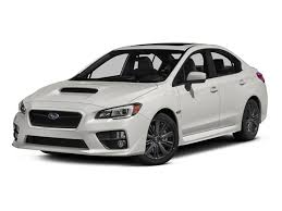 subaru wrx 2015 price.  2015 2015 Subaru WRX Price Trims Options Specs Photos Reviews   AutoTRADERca On Wrx Price