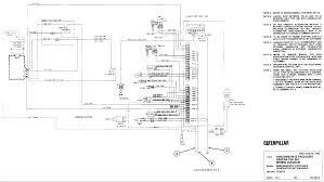 caterpillar cab to engine wiring diagram wiring library cat c10 engine wiring diagram auto electrical