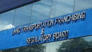 Scci management and insurance agency corp lungsod ng san fernando •. Ic Issues Framework For Ppai Philstar Com