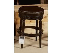 Ashley Furniture Bar Stools Bantilly Stool Red Set 2 D