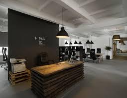 inspirational office design. Enjoyable Great Office Design Inspiration For Your Home Decorationing Ideas Aceitepimientacom Inspirational N