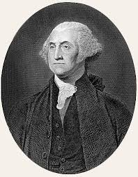 best george washington images american history  george washington biography essay ramsay s life of washington archiving early america