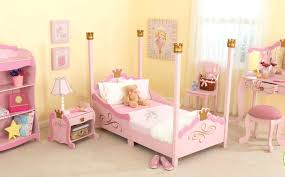Yellow Teenage Bedroom Ideas Yellow Girls Bedroom Photo 2 Teenage