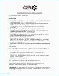 Electrical Engineering Sample Resumes Electrical Engineer Cover Letter Samplesktop Gagnatashort Co