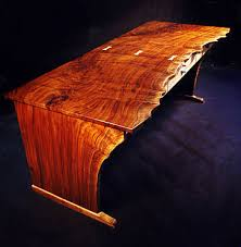 custom wood office furniture. uniquecustomhomeofficefurniturebydumondu0027s custom wood office furniture p
