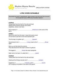 Best 25  Chemistry worksheets ideas on Pinterest   Chemistry also 94 best Elementary   Middle School Classroom Tools images on as well  in addition Best 25  Poetry activities ideas on Pinterest   Poetry lessons furthermore Free template for students to use with any article in order to besides  likewise Ideas Collection Body Systems Worksheets High School Also Free likewise 240 best Art Lessons  THE FIRST WEEKS OF SCHOOL images on besides 34 best California Agricultural Fact and Activity Sheets images on likewise  likewise 22 best remedial english images on Pinterest   Math worksheets. on free worksheets middle school clroom