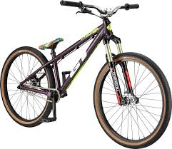 GT <b>LA</b> BOMBA. Горные велосипеды Каталог. Триал-Спорт.