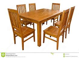 Kitchen Tables And Chair Sets Dinning Table Alluring Cheap Dining Tables And 4 Chairs Awesome