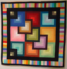 Free Jelly Roll Quilting Patterns - Bing Images | The Pinfinity ... & Free Jelly Roll Quilting Patterns - Bing Images Adamdwight.com
