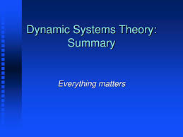 family systems theory essays background essay sample background systems theory essays family systems theory essays