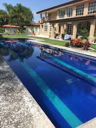 LA ESMERALDA (Atlixco, Puebla) - Hotel Reviews, Photos, Rate ...