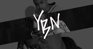 <b>YBN Nahmir</b> | Official YBN Website
