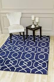 beige purple geometric circles squares contemporary area rugs 5 8 8 11 area rugs
