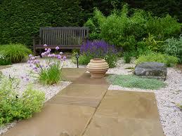 Small Picture Garden design Welwyn Hertfordshire designed by James Scott MSGD