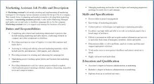 Program Manager Duties Templates Director Job Description Template ...