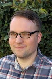 Jeremy C. Shipp   Authors   Macmillan