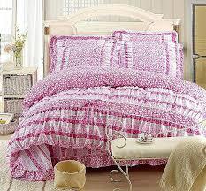 girl full size bedding sets home improvement dx2websites com