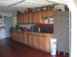 cabinets for garage. model garage storage cabinet images cabinets for