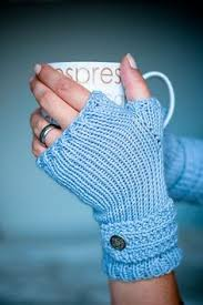 Free Fingerless Gloves Knitting Pattern Inspiration 48 Free Fingerless Gloves Patterns Free Knitting Patterns Quick